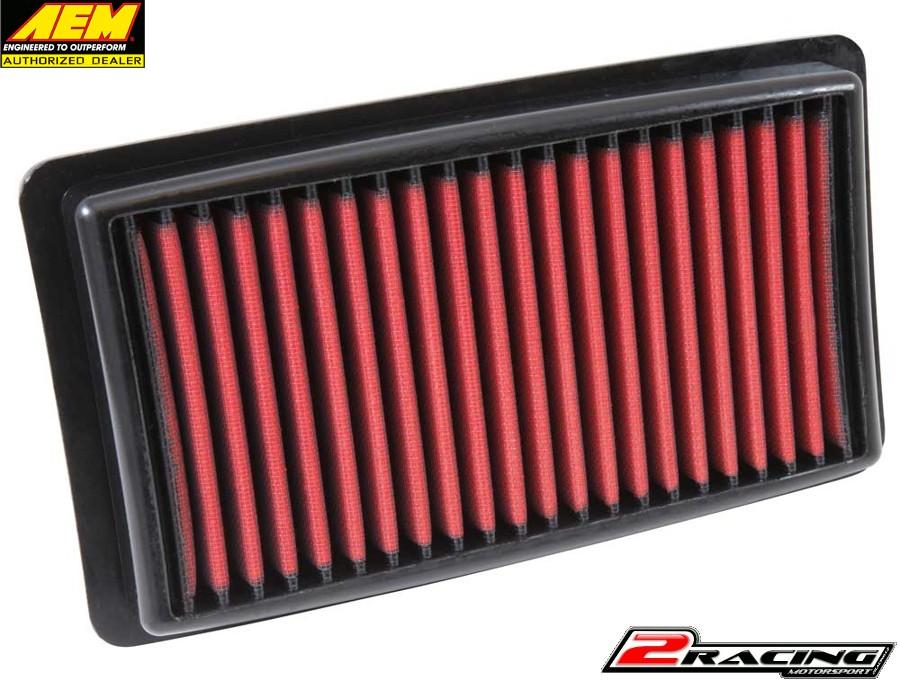 AEM vzduchový filtr Honda Odyssey 3.5 V6 (05-10) 28-20309