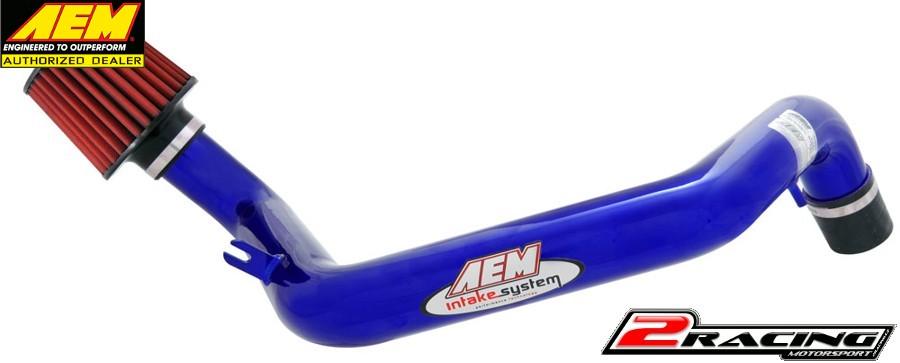 AEM kit přímého sání Acura Integra GS-R 1.8 (94-01) 21-404B