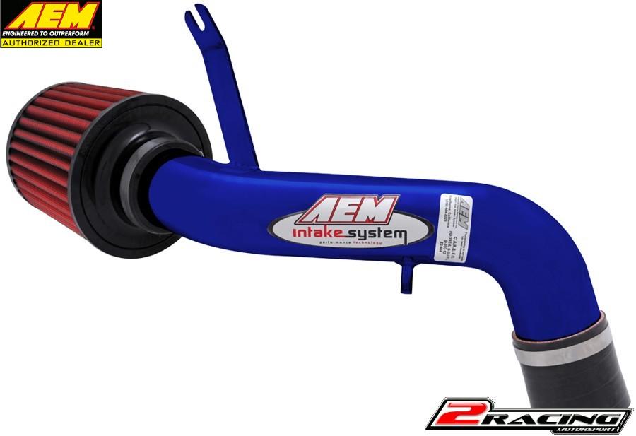 AEM kit přímého sání Acura Integra GS-R 1.8 (94-01) 22-404B
