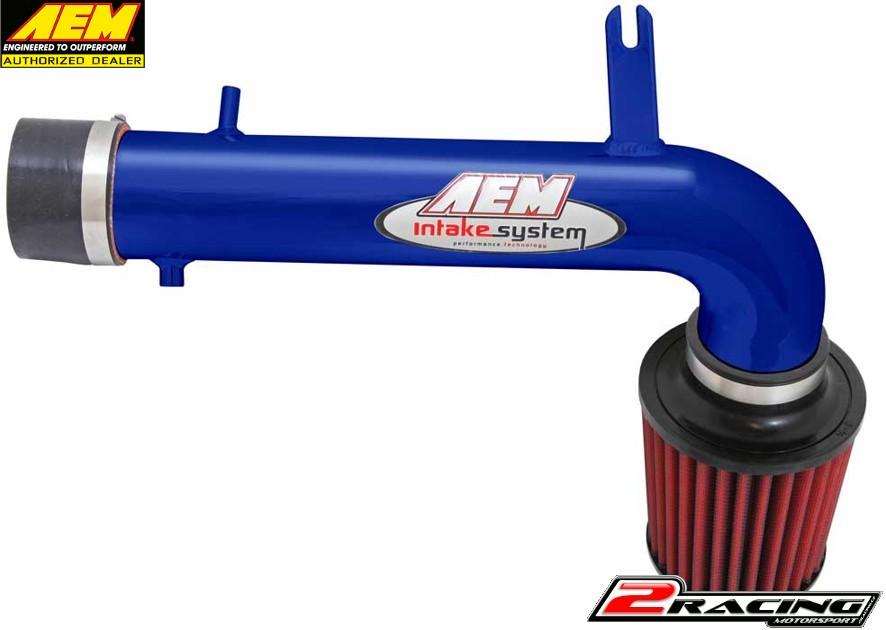 AEM kit přímého sání Acura CL 3.2 V6 (01-03) 22-416B