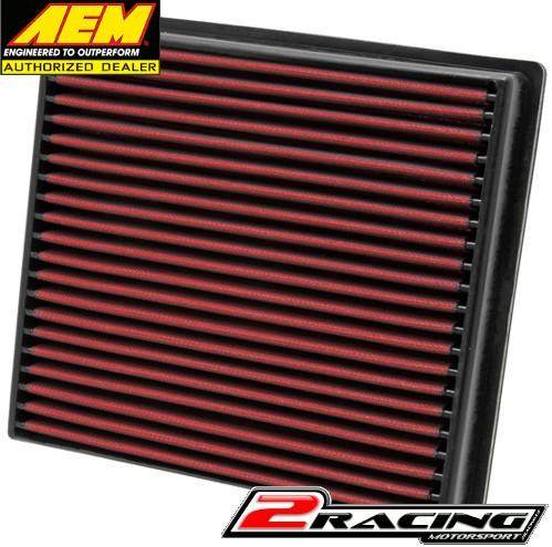 AEM vzduchový filtr Dodge Ram 2500 Pickup 5.9 diesel (94-02) 28-20056