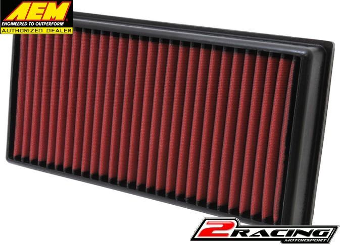 AEM vzduchový filtr VW Beetle 1.6 (99-10) 28-20128