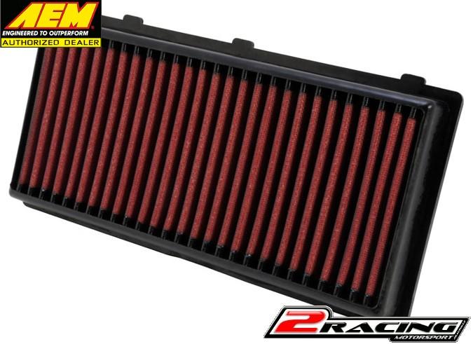 AEM vzduchový filtr Dodge Dakota 2.5 (97-02) 28-20175