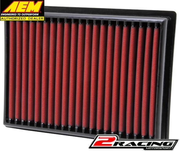AEM vzduchový filtr Lincoln Mark LT 5.4 V8 (06-08) 28-20287