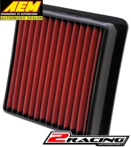 AEM vzduchový filtr Chrysler 300C 3.0 V6 diesel (05-10) 28-20304