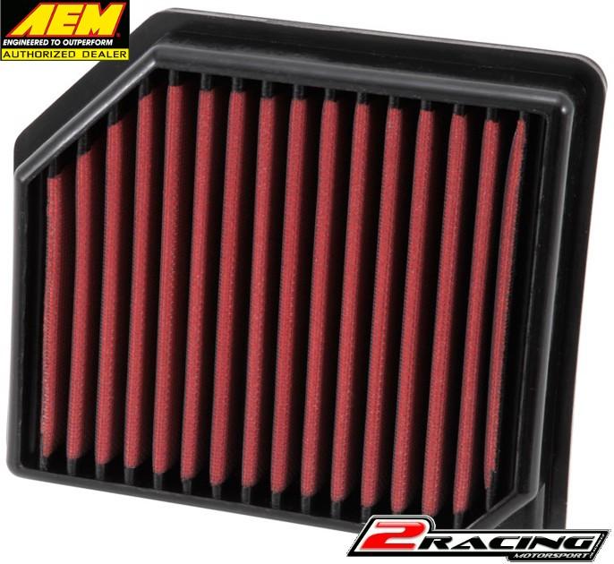 AEM vzduchový filtr Honda Civic 1.8 (06-11) 28-20342