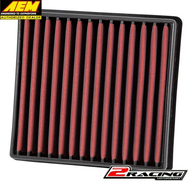 AEM vzduchový filtr Lincoln Navigator 3.5 V6 (15-16) 28-20385