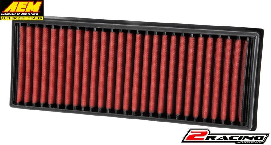 AEM vzduchový filtr Škoda Superb 1.6 TDi (10-06/15) 28-20865