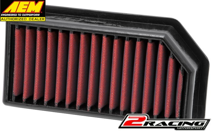AEM vzduchový filtr Kia Soul 1.6 diesel (08-13) 28-20960