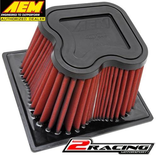 AEM vzduchový filtr Dodge Ram 2500 Pickup 5.9 diesel (03-09) AE-07087