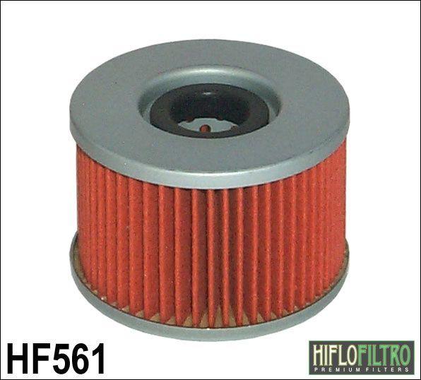 Olejový filtr HiFlo Kymco 250 Venox rok 02-11 HF561