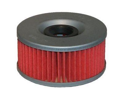 Olejový filtr HiFlo Yamaha FJ600 L,LC,N,NC rok 84-85 HF144